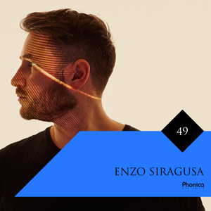 phonica mix series 49 enzo siragusa