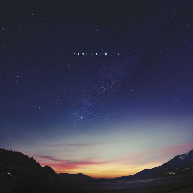 jon-hopkins-singularity-domino