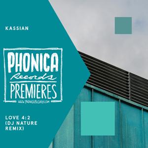 phonica-premieres-075-300