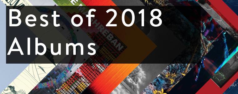 BESTOF2018-Albums-Blog