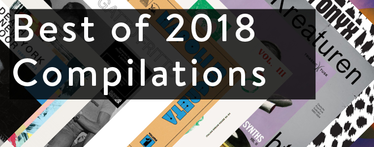 BESTOF2018-Compilations-Blog