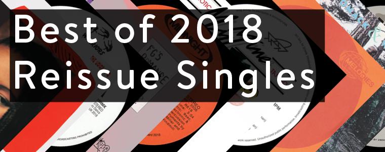 BESTOF2018-ReissueSingles-Blog
