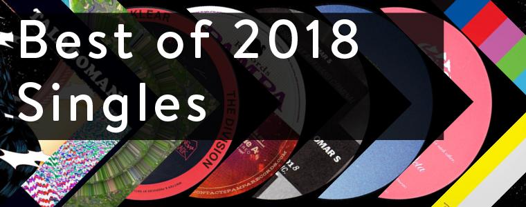 BESTOF2018-Singles-Blog