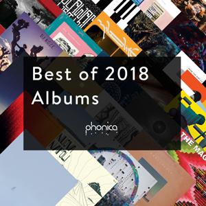 BestOf2018-Albums-300