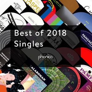 BestOf2018-Singles-300