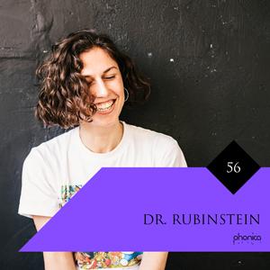 PhonicaGuestMixDrRubinstein300px
