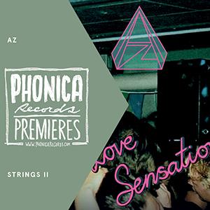 phonica-premieres-077-300