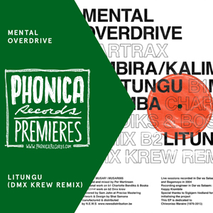 phonica-premieres-078-300