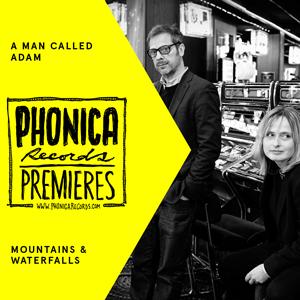 phonica-premieres-079-300