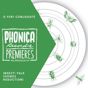 phonica-premieres-080-300