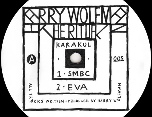 KARAKUL005-mock-up (1)