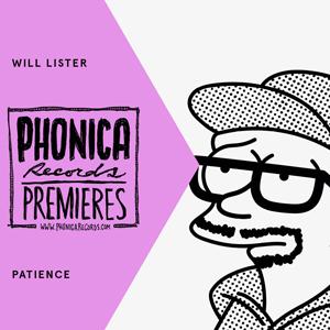 phonica-premieres-087-300