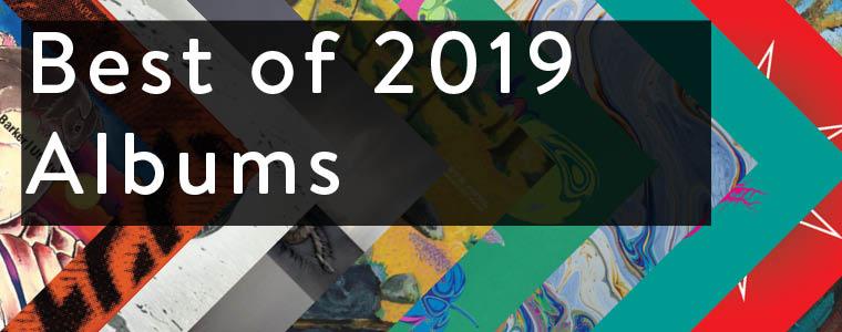 BESTOF2019-Albums-Blog