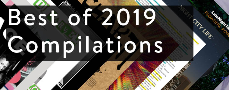 BESTOF2019-Compilations-Blog