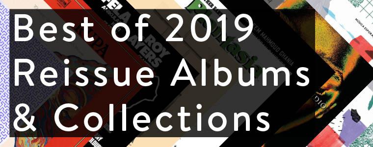 BESTOF2019-ReissueAlbums-Blog