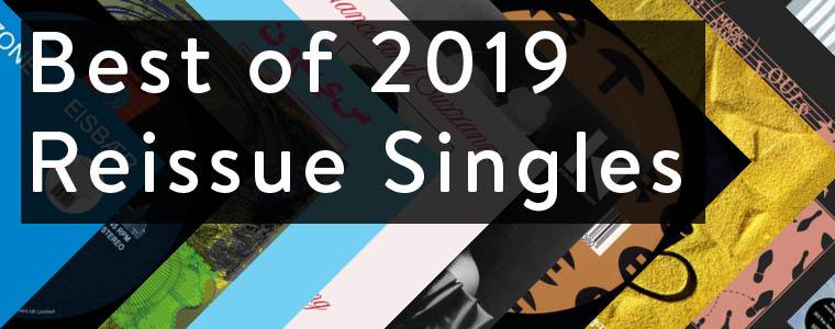 BESTOF2019-ReissueSingles-Blog