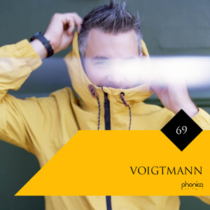 voigtmann phonica mix