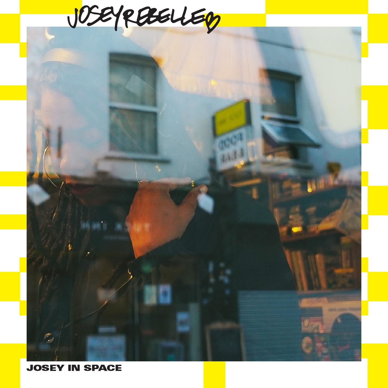 Josey-Rebelle-Josey-In-Space-Beats-In-Space-vinyl