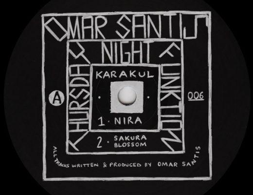 KARAKUL006-1