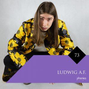 ludwig-1080px