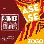 phonica-premieres-093-300