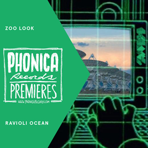 zoo look ravioli ocean phonica premiere e beamz