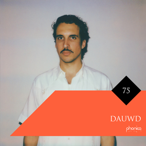 dauwd phonica mix