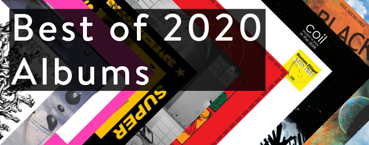 BESTOF2020-Albums-Blog