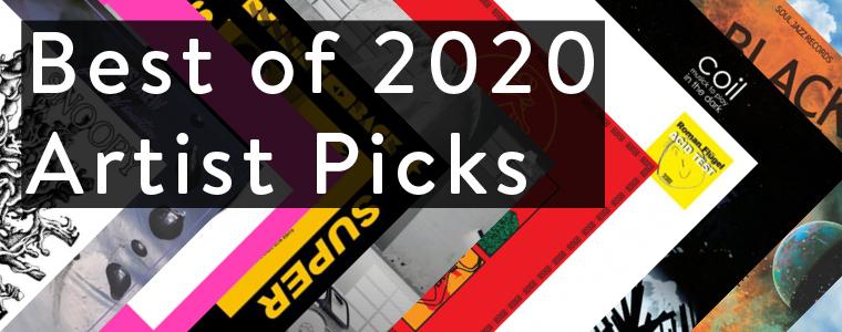 BESTOF2020-ArtistPicks-Blog