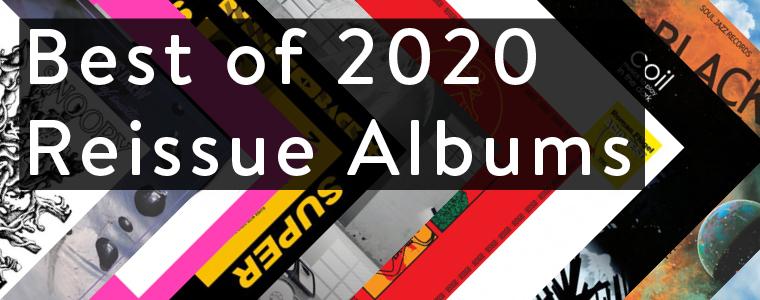 BESTOF2020-ReissueAlbums-Blog