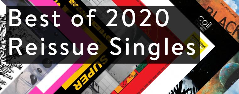 BESTOF2020-ReissueSingles-Blog