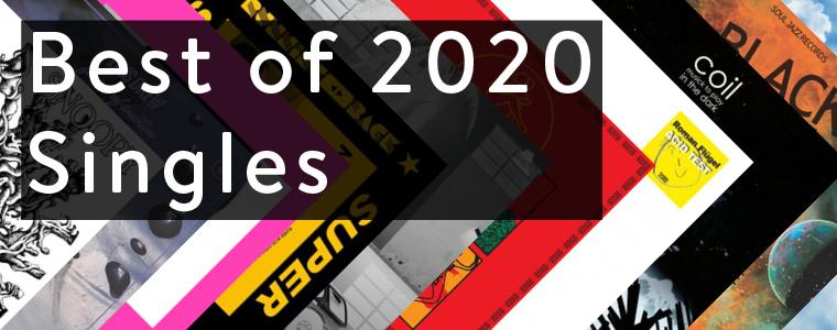 BESTOF2020-Singles-Blog