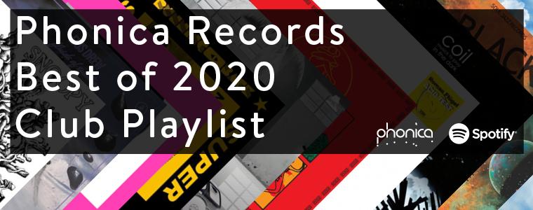 BESTOF2020-SpotifyClub-Blog