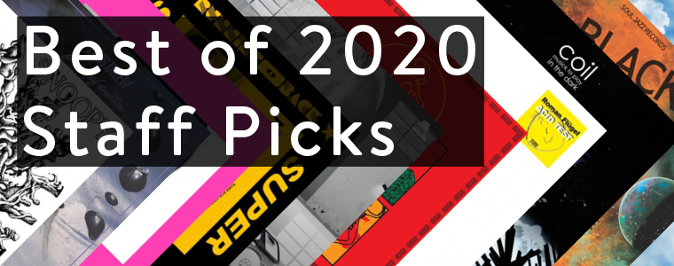 BESTOF2020-StaffPicks-Blog