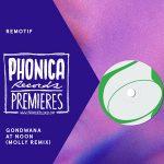 phonica-premieres-095-300