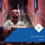 dj tennis phonica mix