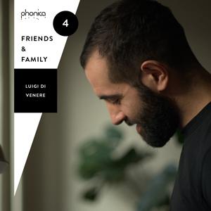 PhonicaFriendsMix4-300px