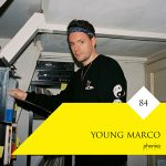 young marco phonica mix