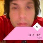 PhonicaMixSeries-1080px DJ PYTHON