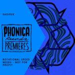 Phonica-Premieres-1080px